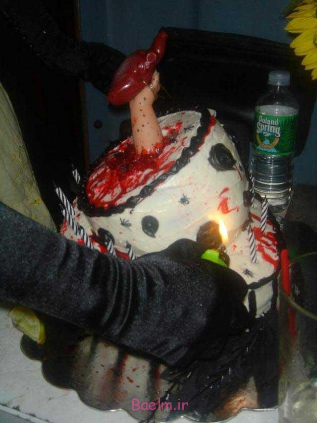 scary-cakes20