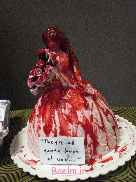 scary-cakes22