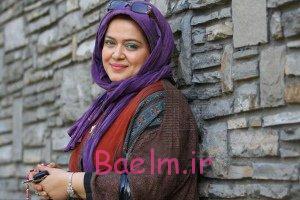 جنجالی که نوشته بهاره رهنما درباره زنان بپا کرد!!