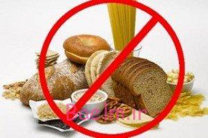 اگر رژیم کم کربوهیدرات را برای کاهش وزن انتخاب کرده اید