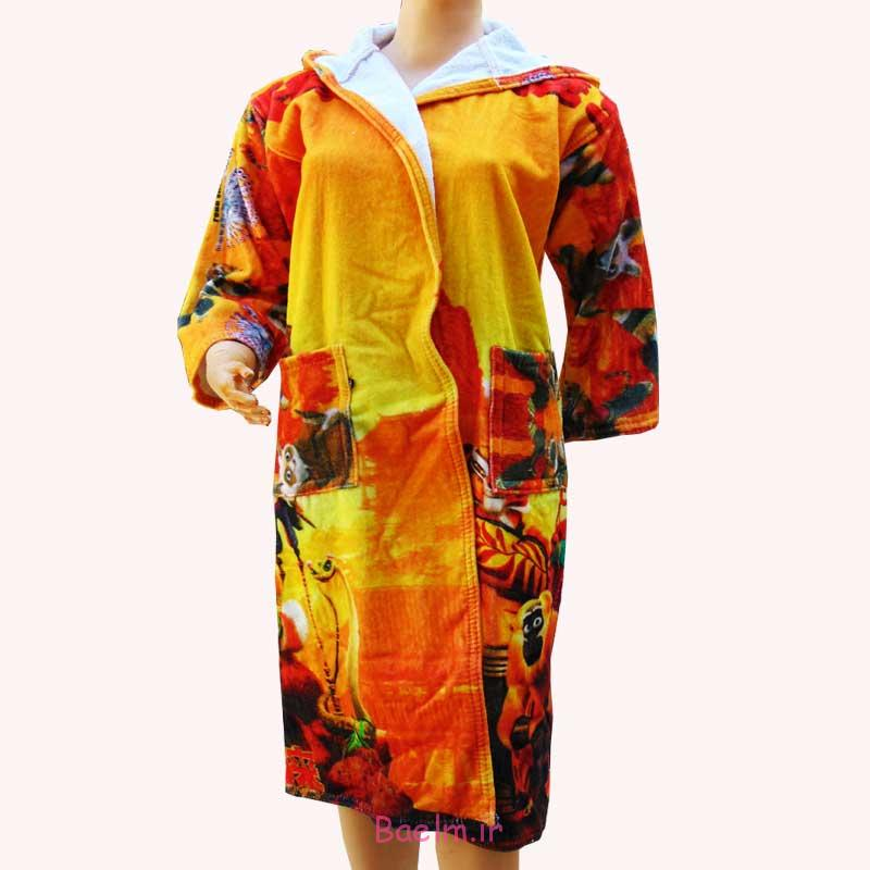 kongfu-panda-towel2
