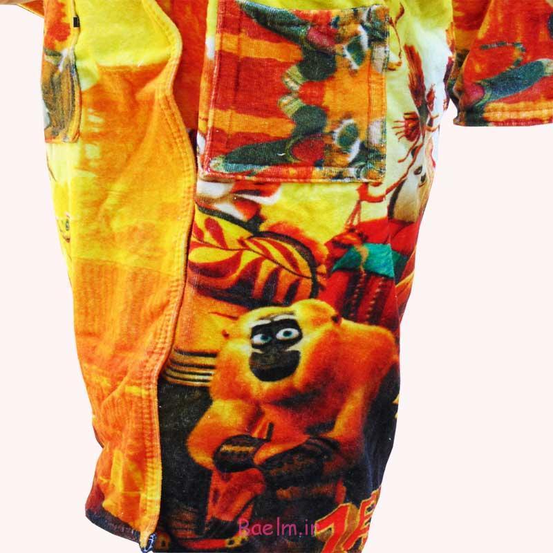 kongfu-panda-towel3