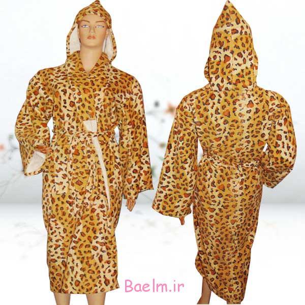 leopard-towel-iran