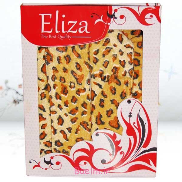 leopard-towel-iran2