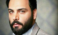 احسان علیخانی | از شروع تا خبر درگذشت احسان علیخانی