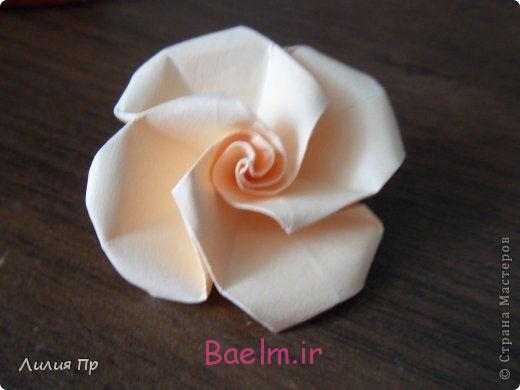 how-to-diy-beautiful-origami-rose-10