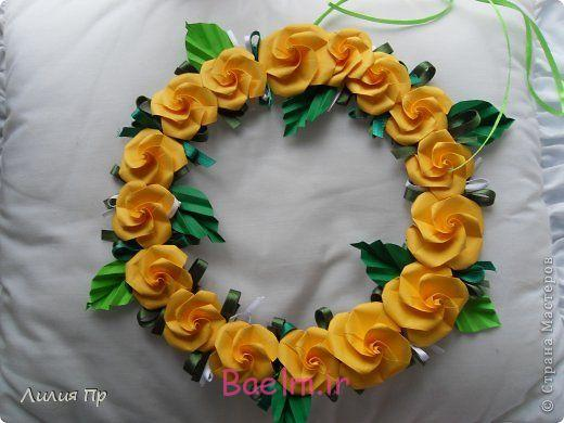 how-to-diy-beautiful-origami-rose-11