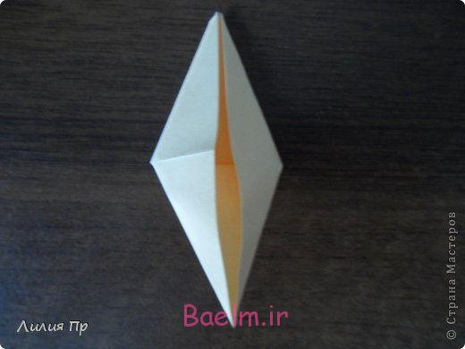 how-to-diy-beautiful-origami-rose-3