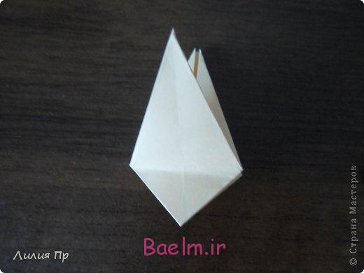 how-to-diy-beautiful-origami-rose-4