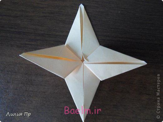 how-to-diy-beautiful-origami-rose-6