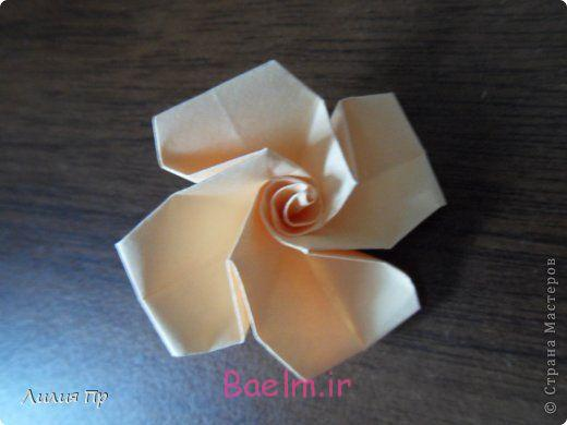 how-to-diy-beautiful-origami-rose-9
