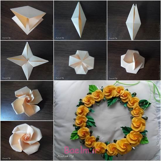 how-to-diy-beautiful-origami-rose