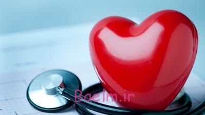 نشانه های یک قلب سالم, تغذیه سالم قلب سالم