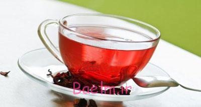 خاصیت چای ترش,چای ترش چیست,خواص دارویی چای ترش