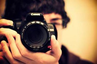عکاسی حرفه ای,نکاتی برای عکاسی