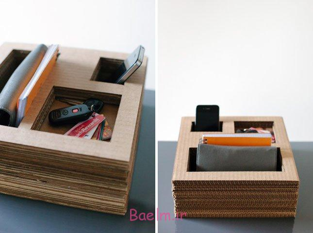 1-cardboard