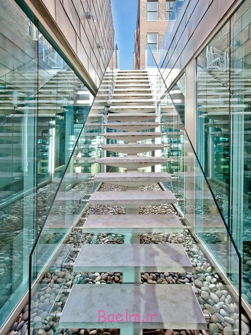amazing-and-unique-staircases-or-ladders