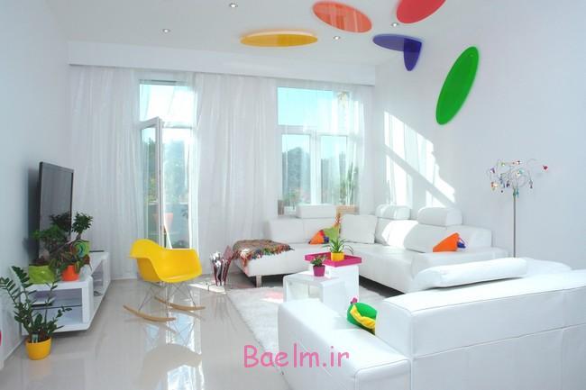 colourful-interior-design-00001
