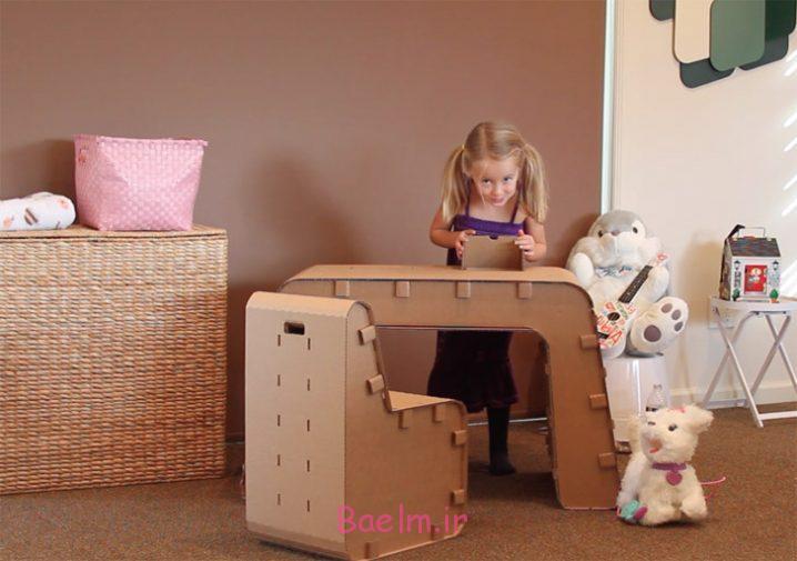 cardboard-guys-furniture1-718x505