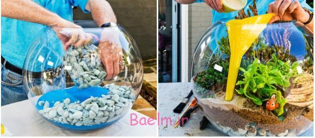 diy-colorful-sand-terrarium-tutorials-2-1