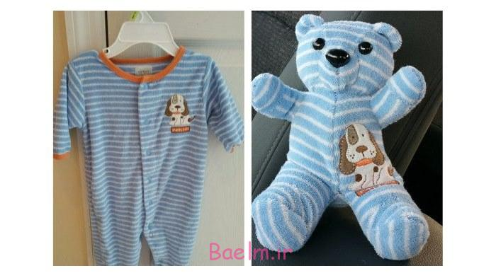 diy-keepsake-bear-from-old-baby-clothes3