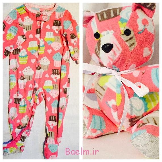 diy-keepsake-bear-from-old-baby-clothes4