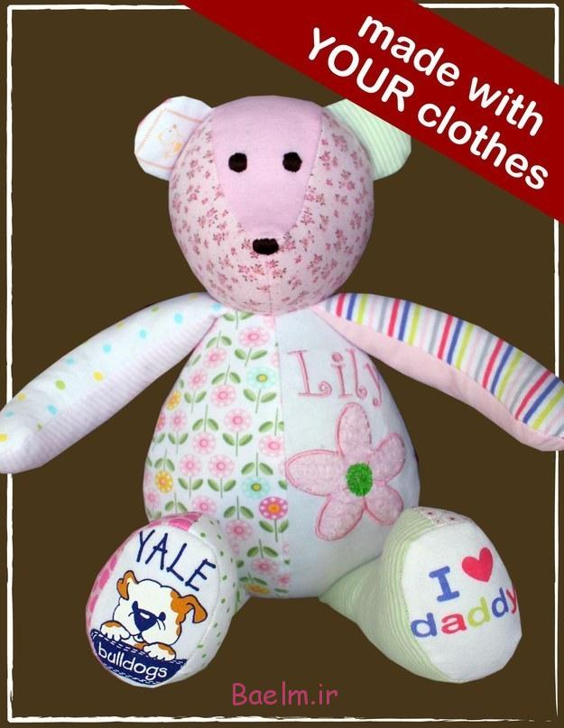 diy-keepsake-bear-from-old-baby-clothes6