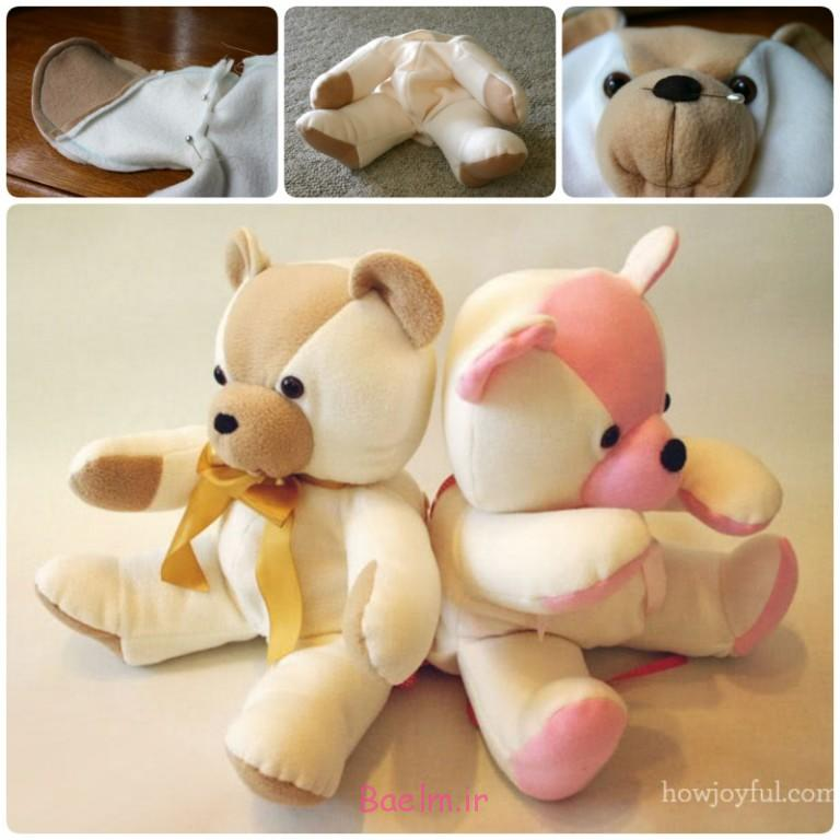 diy-keepsake-bear-from-old-baby-clothes7-768x768