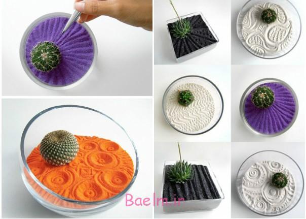 diy-sand-art-terrarium-tutorial6