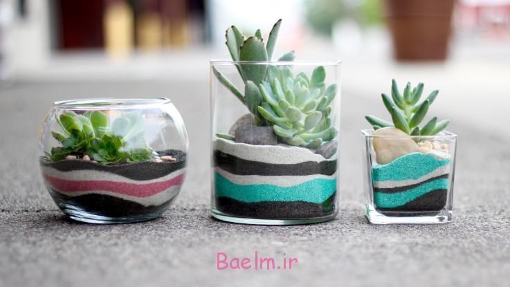 diy-sand-art-terrarium-tutorial7
