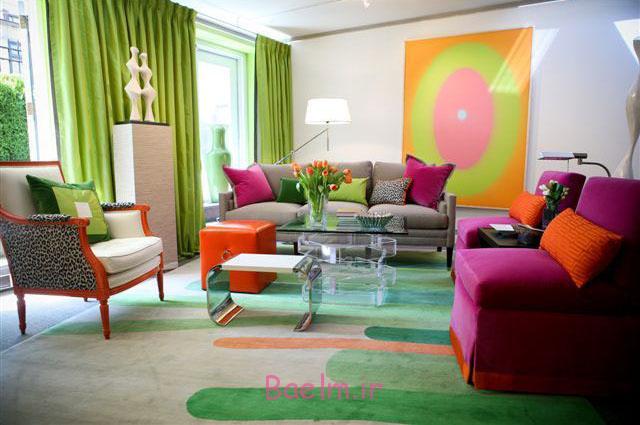 eileenboyd-livingroom_