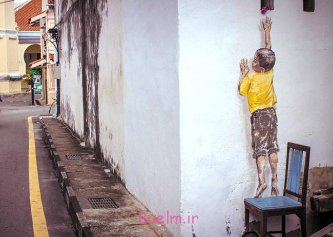 ernest_zacharevic_george_town_2012_04