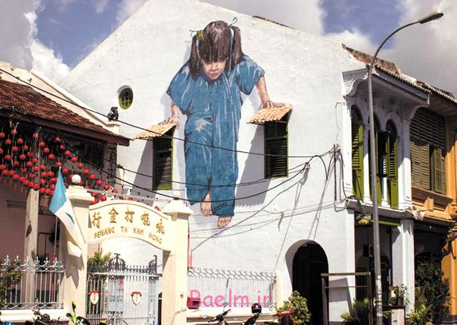 ernest_zacharevic_george_town_2012_05