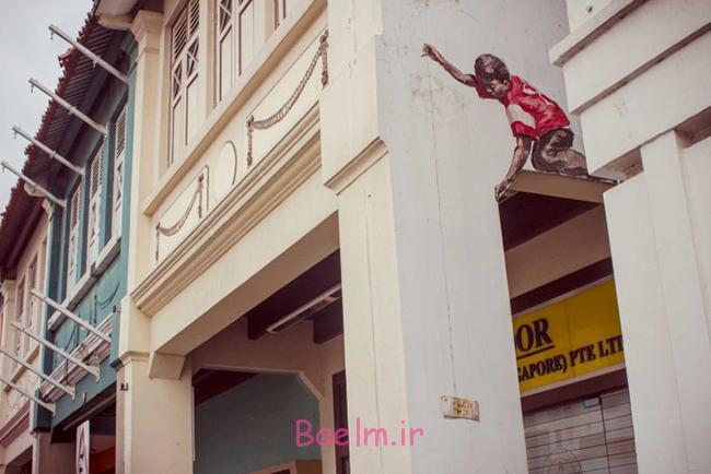ernest_zacharevic_singapore_2012