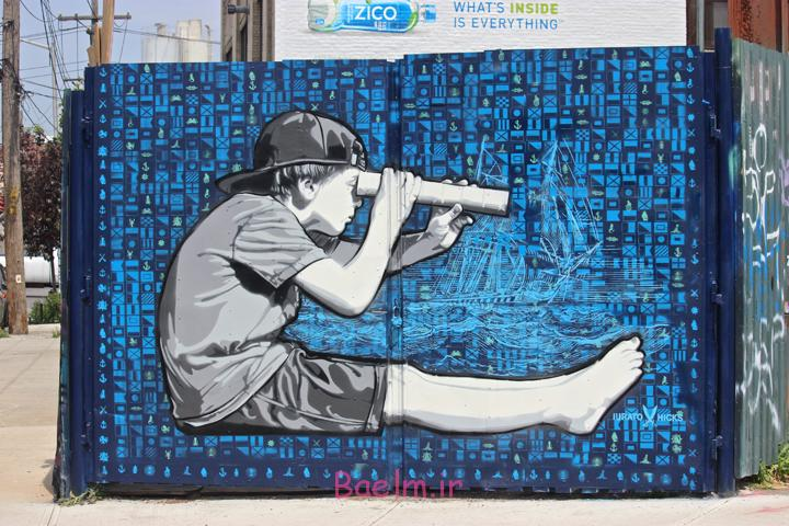 joe-iurato-and-logan-hicks-street-art-bushwick-collective-nyc