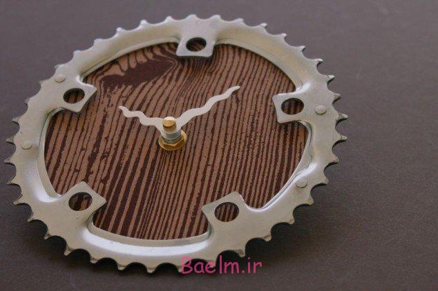 old-bike-1-634x422