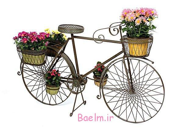old-bike-6