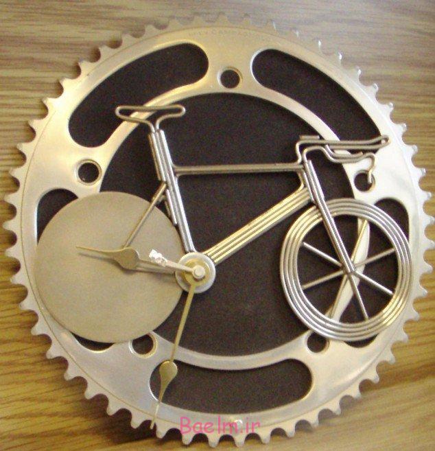old-bike-9-634x657