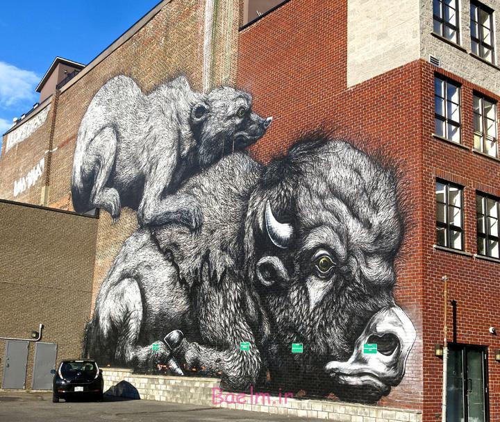 roa-mural-art-montreal