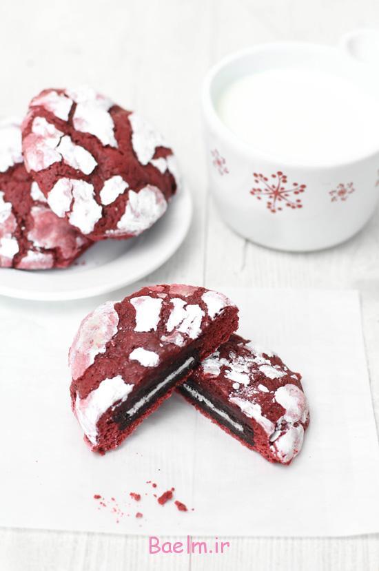sprinklebakes-oreo-stuffed-red-velvet-crinkles