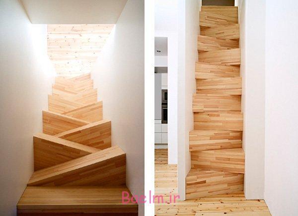 taf-angled-pine-staircase