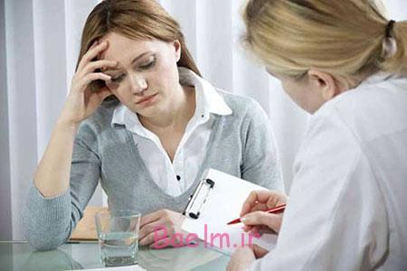 عفونت قارچی زنان,درمان گیاهی عفونت قارچی واژن