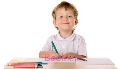 کودک خوش اخلاق,بد اخلاقی در کودکان