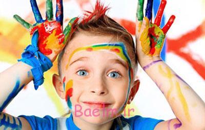 پرورش استعداد کودک,راههای پرورش استعداد کودک