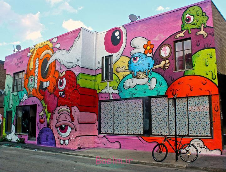 buff-monster-mural-festival-montreal