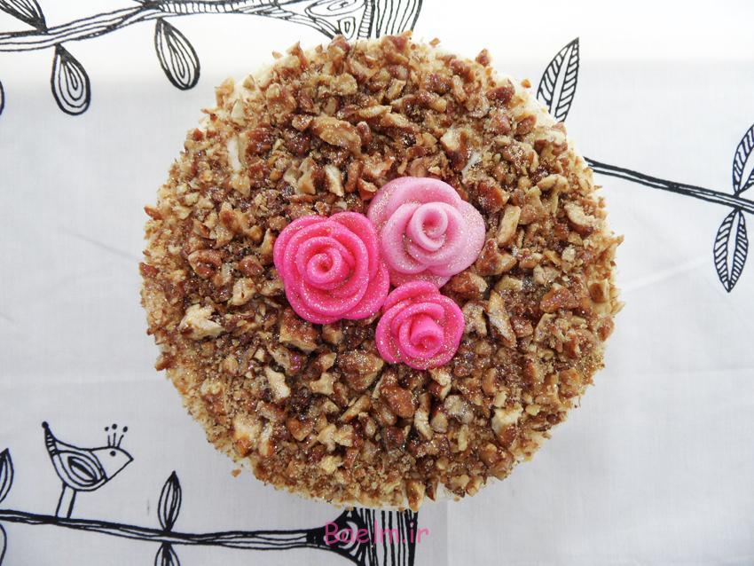 cake024