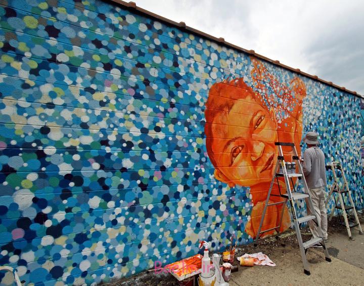 caleb-neelon-street-art-wellling-court-mural-project-nyc