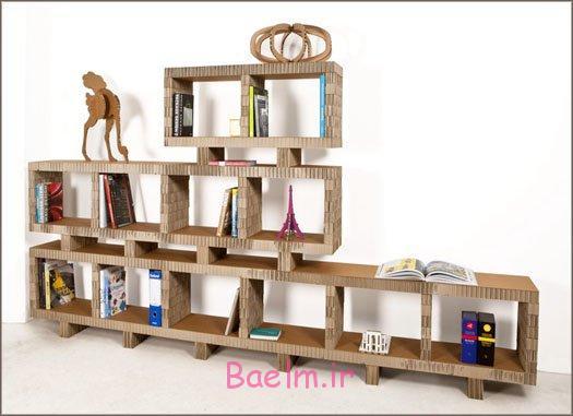 cardboard-shelves-diy