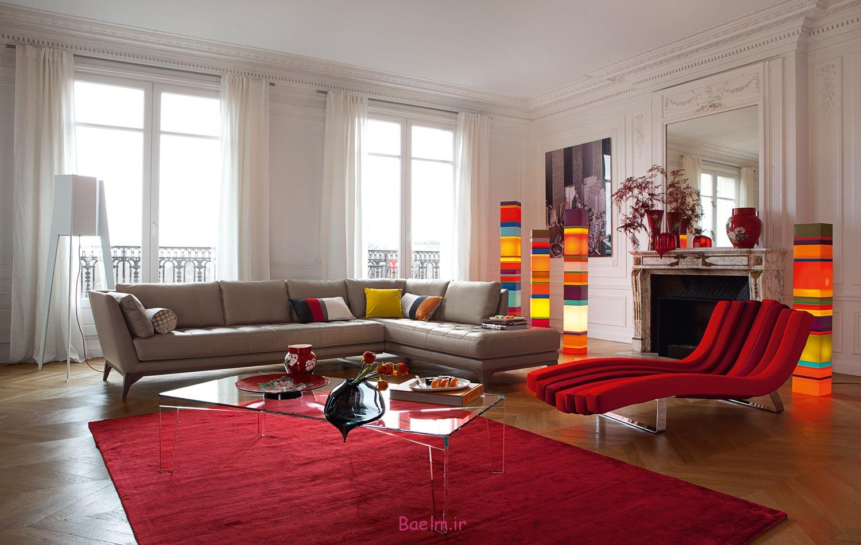 colourful-accent-interiors