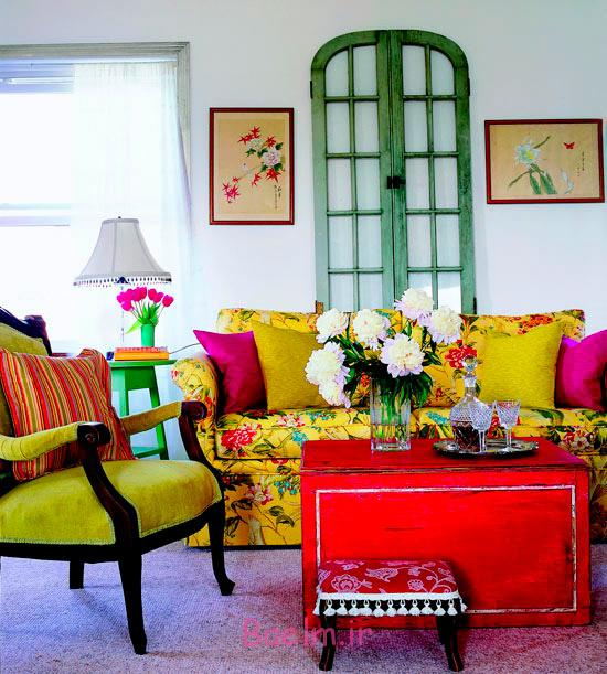 colourful_living_rooms_12